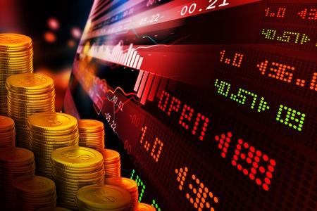 mercado financeiro: debentures incentivadas
