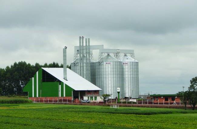 CRA: CERTIFICADO DE RECEBÍVEIS DO AGRONEGÓCIO