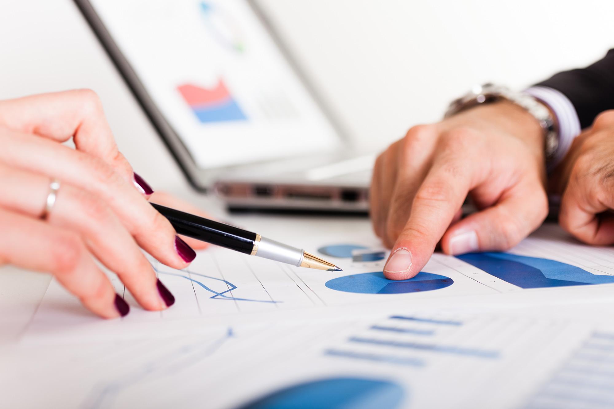 carteira-de-investimentos - Como Ganhar Dinheiro com Investimentos Financeiros