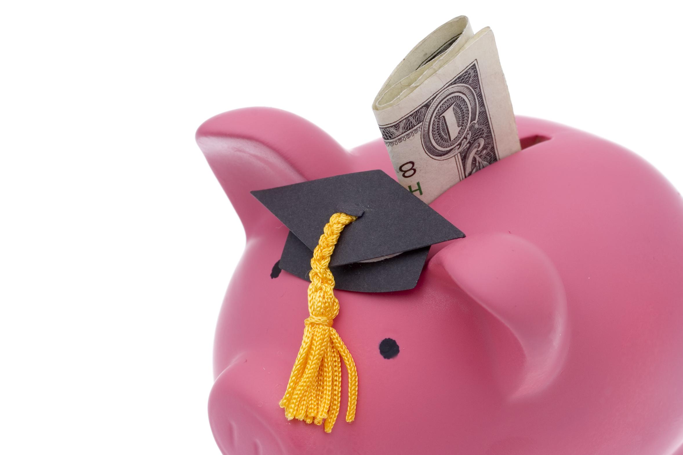 Educação financeira - Como Ganhar Dinheiro com Investimentos Financeiros