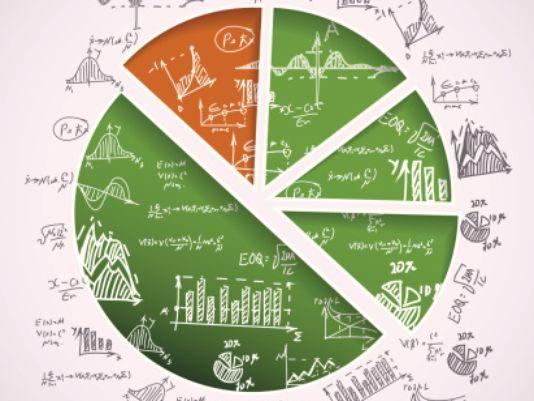 Ilustração-gráfica-de-diversificação-de-investimentos