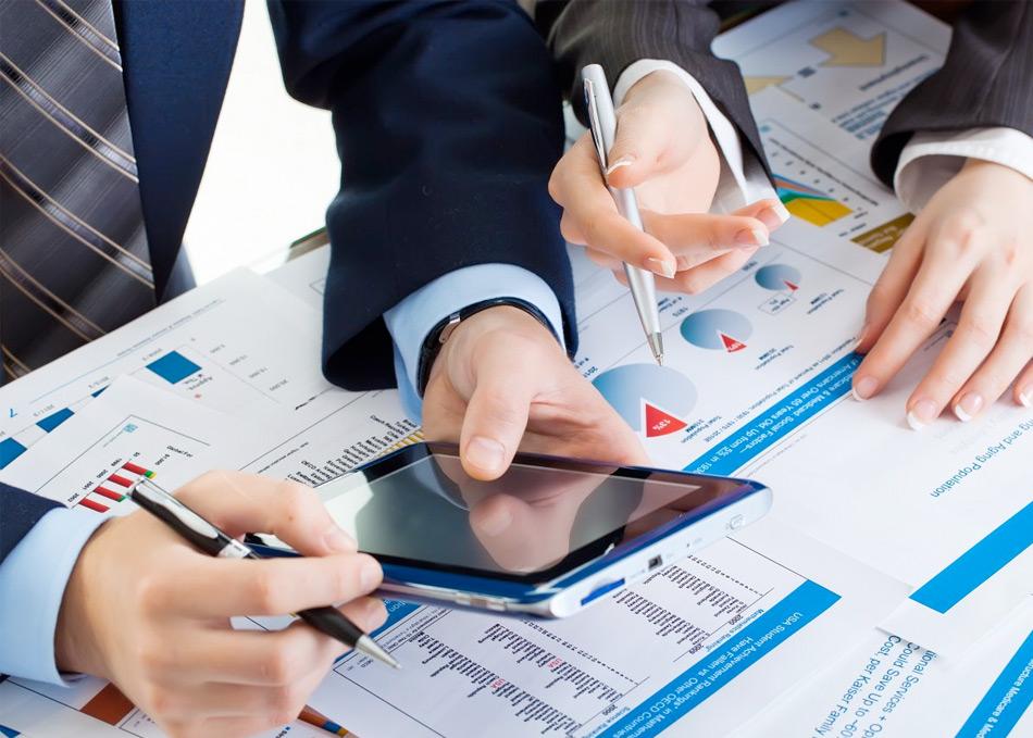 diversificação-de-indexadores-e-ativos