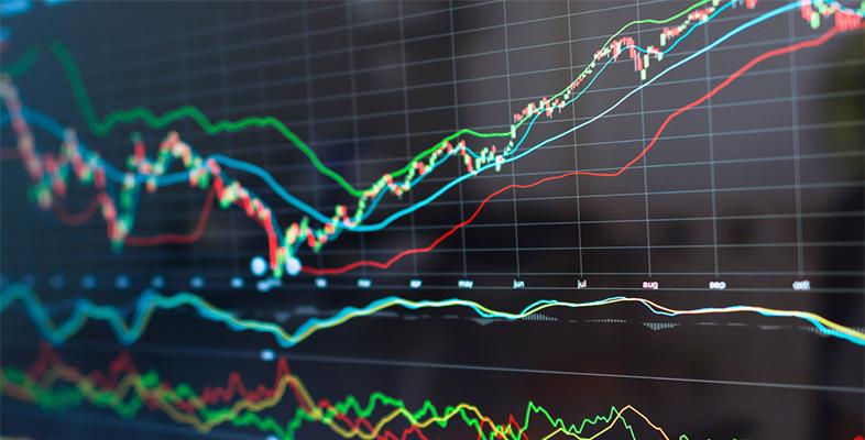 diversificação-de-indexadores