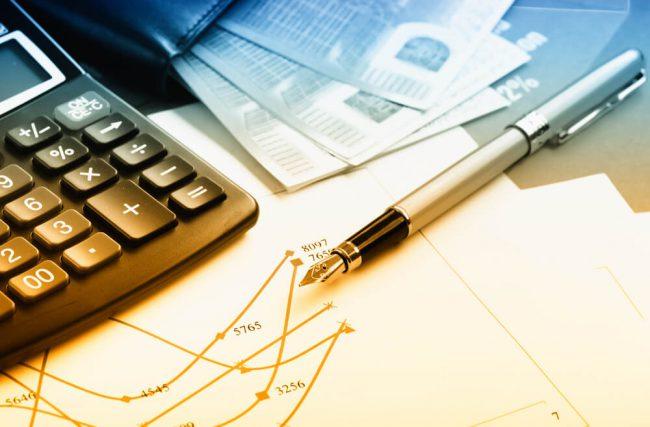 6 dicas para juntar dinheiro sem tempo disponível
