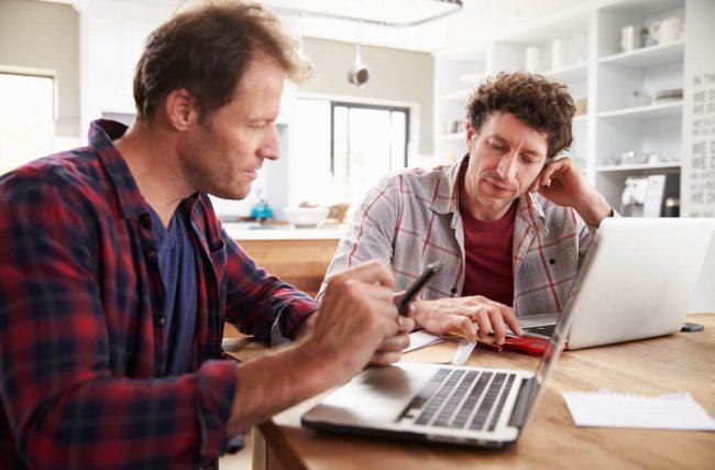 4 sinais de que você precisa de um assessor de investimentos