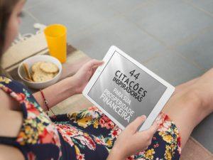 44 citacoes inspiradoras sobre prosperidade financeira