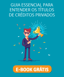 ebook Entenda os titulos de credito privado