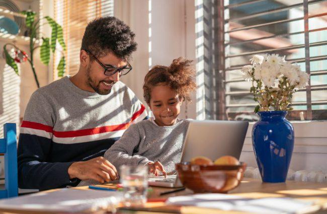 Como gerenciar patrimônio familiar? Confira 6 dicas