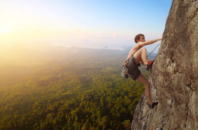 Medo de investir? Entenda a importância de arriscar para atingir objetivos