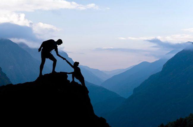 Por que contratar um coaching de investimentos? Entenda mais!