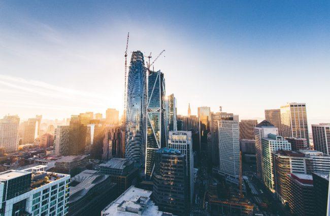Investimento em construção civil: a importância do gerenciamento de obras