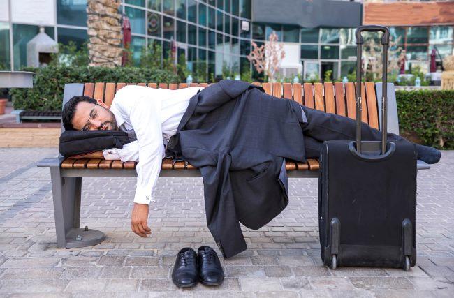 Workaholic: 5 sinais de que você está viciado em trabalho