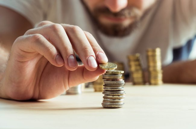 Entenda o que é ETF e como funciona esse tipo de investimento