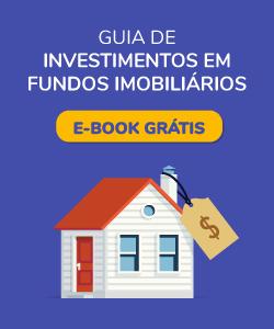 ebook sobre fundos imobiliários
