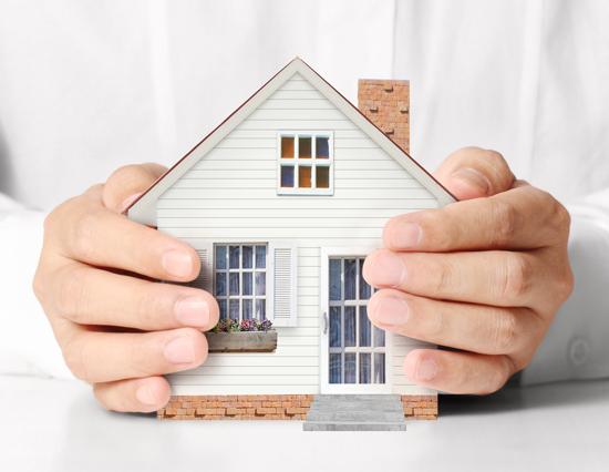 Refinanciamento de imóveis - dividas - emprestimo pessoal