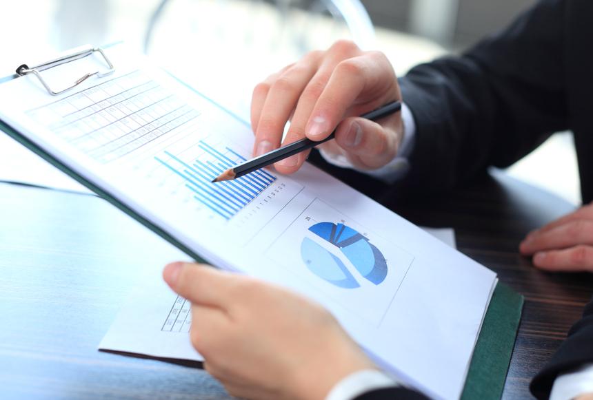 perfil de risco de investidor - assessor de investimentos