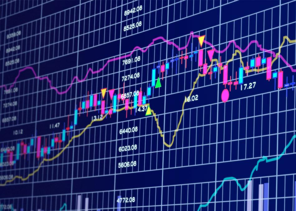 volatilidade dos títulos públicos