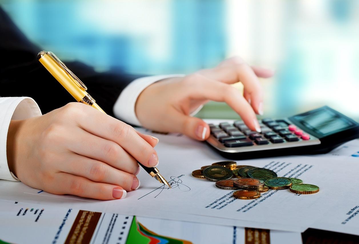 Financiar imóveis via consórcio