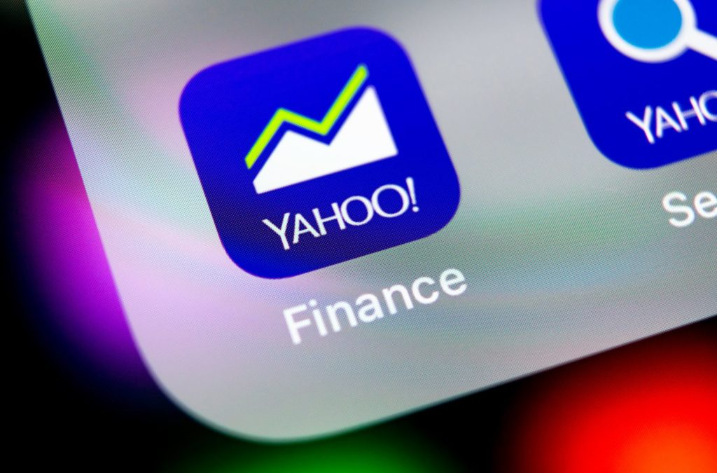 yahoo-finance-aplicativos-de-financas