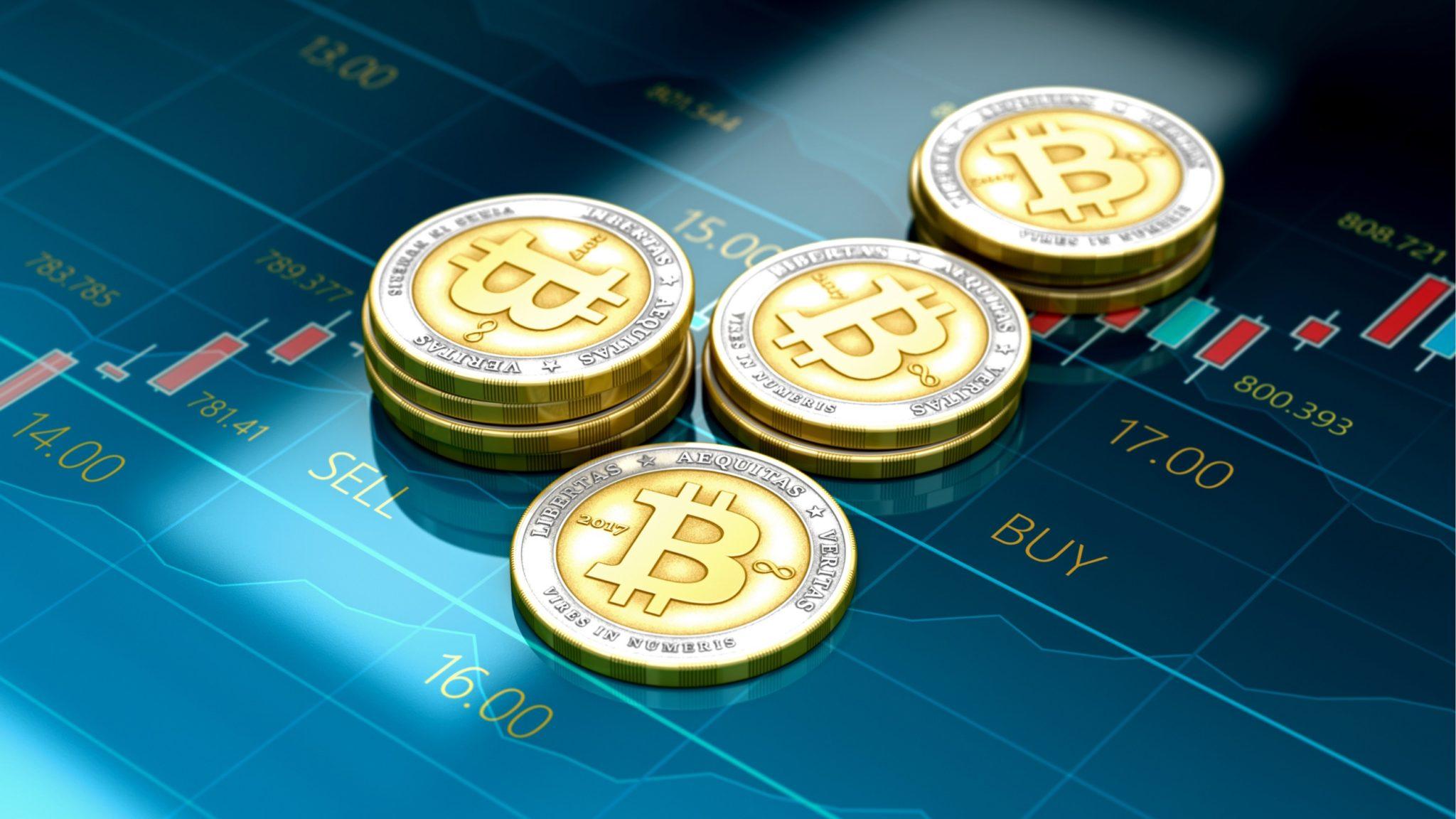 sec vieta bitcoin di trading