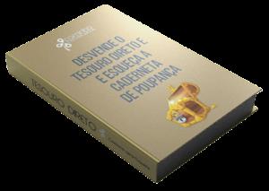 E-book-tesouro-direto-1-CPR