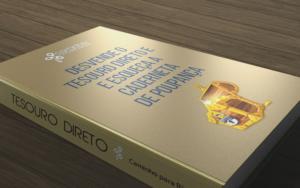 E-book-tesouro-direto-2-CPR