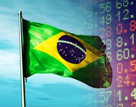 Exchange Traded Funds ETF ETFs