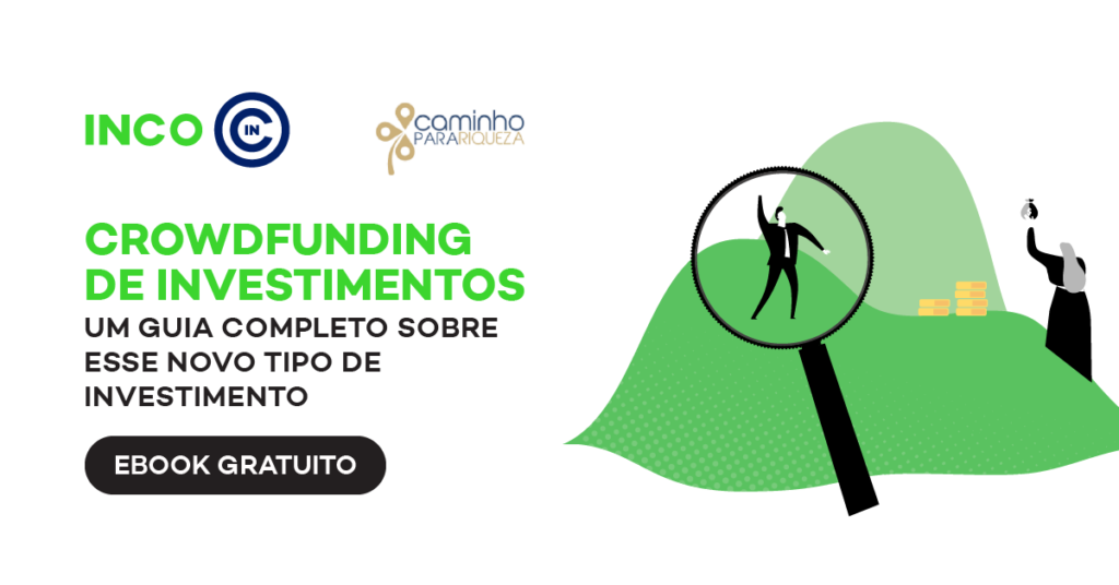 crowdfunding-ebook-CpR-inco-banner-1