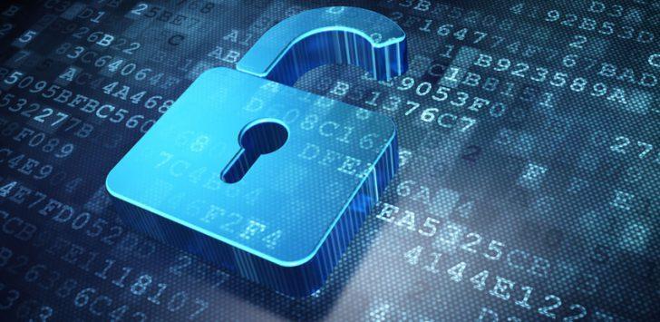 Seguranca-Criptomoeda-bitcoin-litecoin-monero