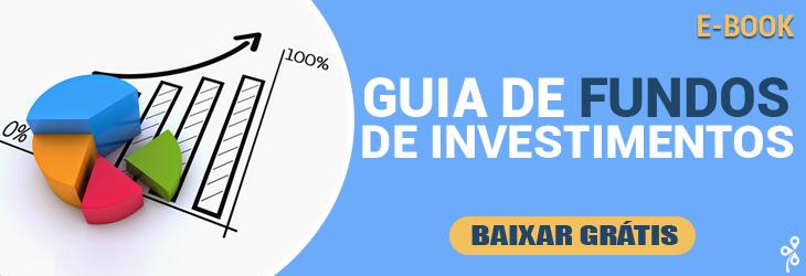 guia fundos de investimentos