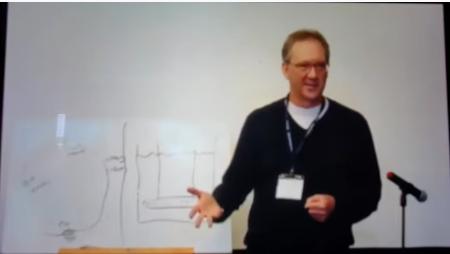 dr-thomas-cowan-5g-bad-tecnology