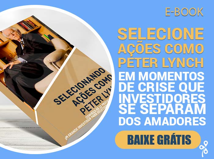 Peter Lynch ebook