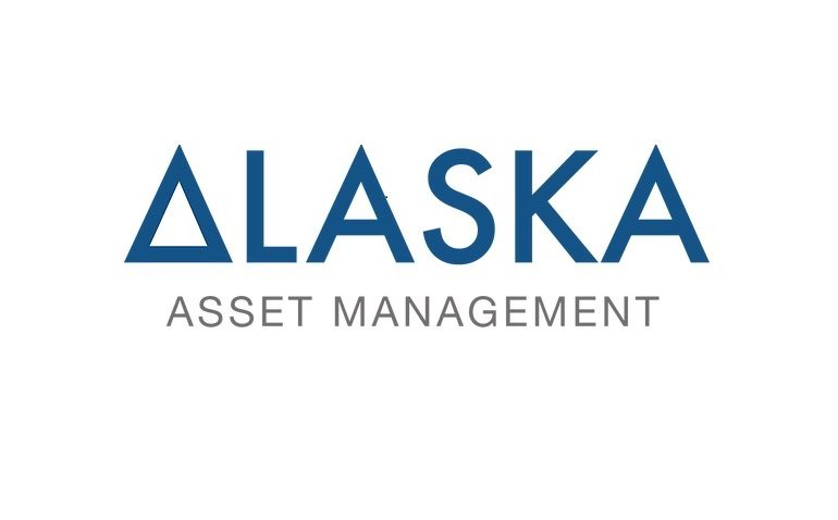 alaska asset management fundo henrique breda acoes