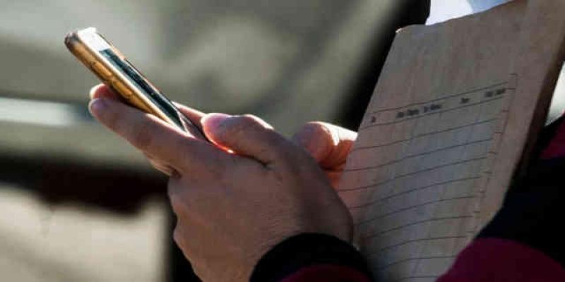 aparelho de celular, celulares, 5G, internet, telecomunicações, telefonia